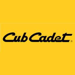 Gamme cub cadet albert