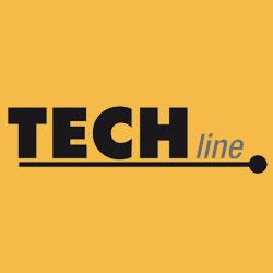 Gamme Tech Line albert